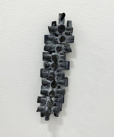 Thomas Sleet, 'Spine', 2019