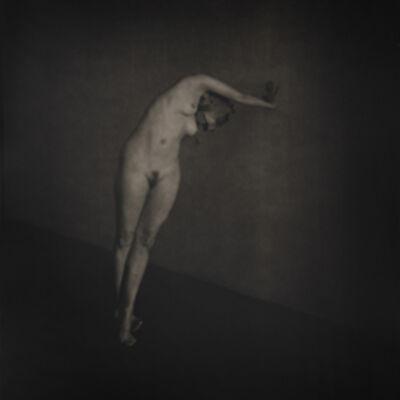 John Casado, 'Untitled 20233', 2001