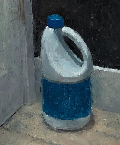 Tom Giesler, 'Heath Study 39: bleach', 2020
