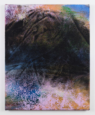 Andrew Schwartz, 'Impressions (Mountain)', 2019