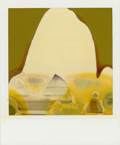 Jonas Yip, 'Shan Shui #7', 2006