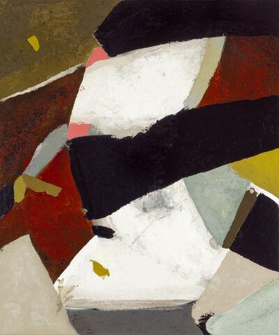 Gabriele Cappelli, 'Composition 149', 2016