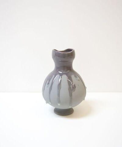 Liz Magic Laser, 'Screaming Vase', 2016