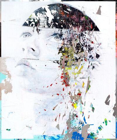 Yoakim Bélanger, 'Sandrine II', 2020