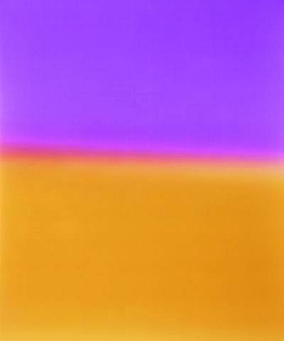 James Welling, 'IMOR', 2005