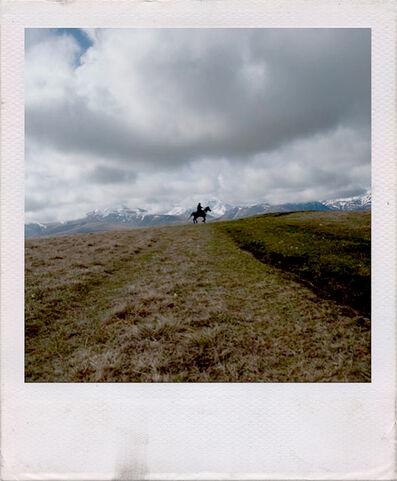 Thomas Dworzak, 'Beyond Socchi', 2012