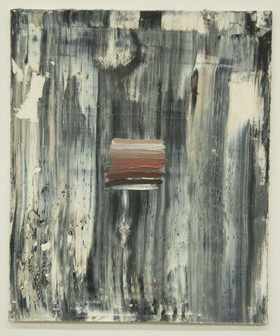 Vincent Falsetta, 'XI', 1998