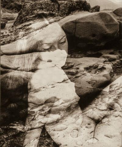 Judi Iranyi, 'Untitled', c. late 1970s/2018