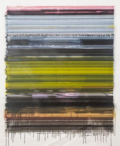 Anton Perich, 'Absolut', 2010