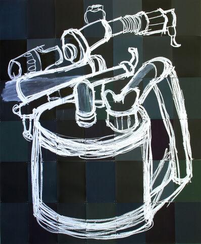 Bettina Vaz Guimarães, 'Untitled', 2010