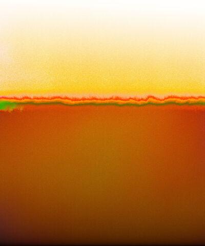 Karl Wolfgang, 'Candy's Drift #2'