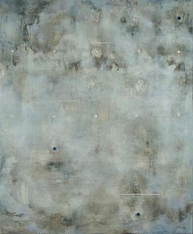 Raphaëlle Goethals, 'Kanaal II'
