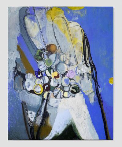 Han Bing, 'UntitledX', 2019