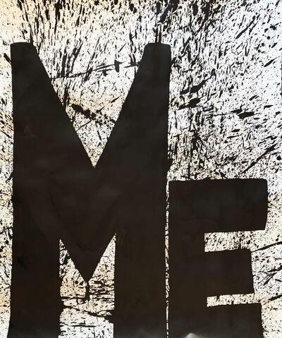 Daniel Diaz-Tai, 'ME N003.19', 2019