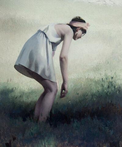 """Joseph Todorovitch, '""""Wonder""""', 2018"""