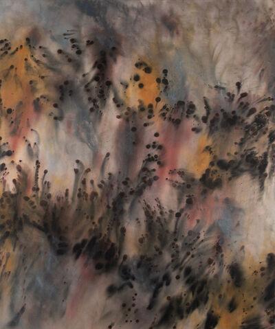 Christopher Horder, 'Charon', 2018