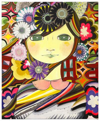 Koichi Enomoto, 'Untitled', 2008