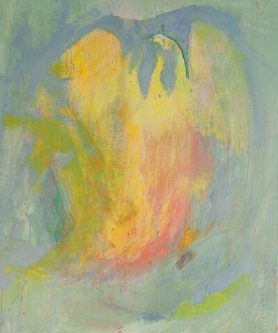 Judith Shah, 'Wing Spread', 2016