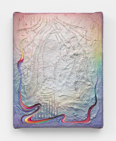 Dani Tull, 'Cascades upon cascades upon cascades', 2019