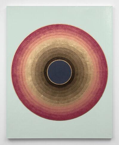 Steven Maciver, 'Brodgar #5', 2014