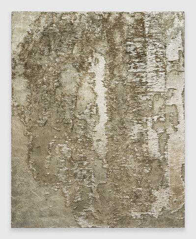 Rosalind Tallmadge, 'Echo', 2019