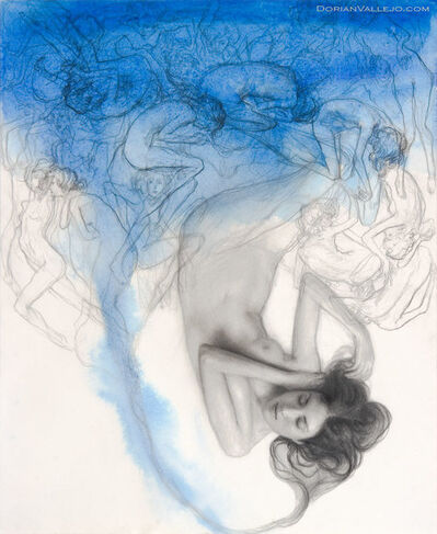 Dorian Vallejo, 'Dream'