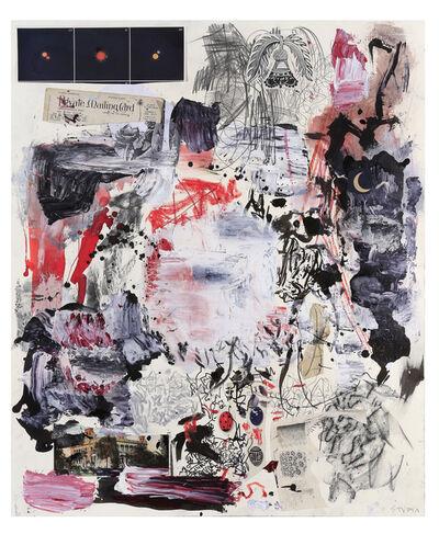 Eduardo Stupía, 'Untitled', 2012