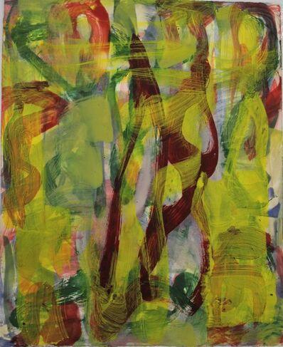 Melissa Meyer, 'Untitled # 22', 1997
