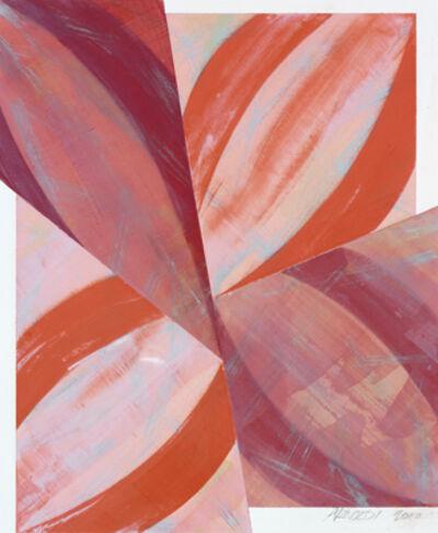 Charles Arnoldi, '10.70 Untitled', 2010