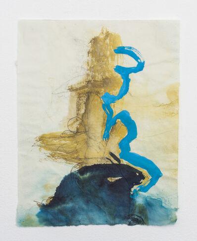 Andrea Rosenberg, 'Untitled 16.15', 2015