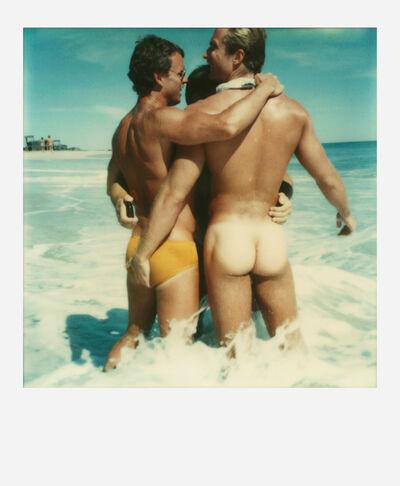 Tom Bianchi, 'Untitled 780', 1975-1983