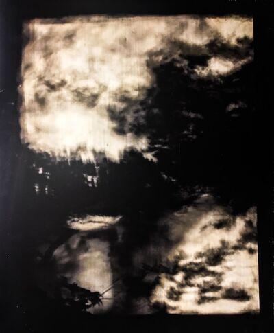 Jared Handelsman, 'Shadow Landscape I', 2010