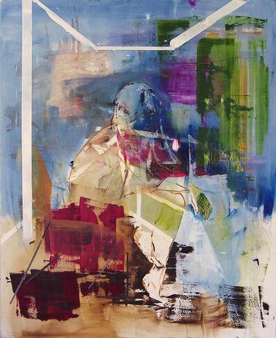Robert Muntean, 'Ono Soul', 2020