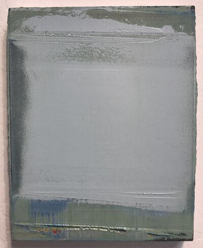 David Mohr, 'Untitled', 2018