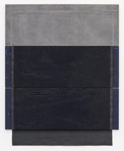 N. Dash, 'Untitled', 2017