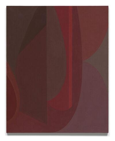 Nancy White, 'Untitled (9-2019)', 2019