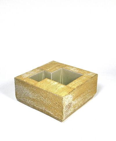 Sebastian Scheid, 'Atrium', 2008