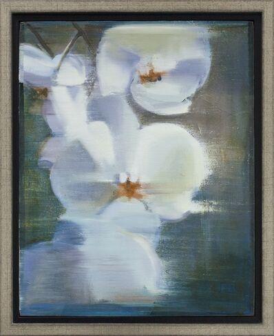 Philip Buller, 'Flower', 2015