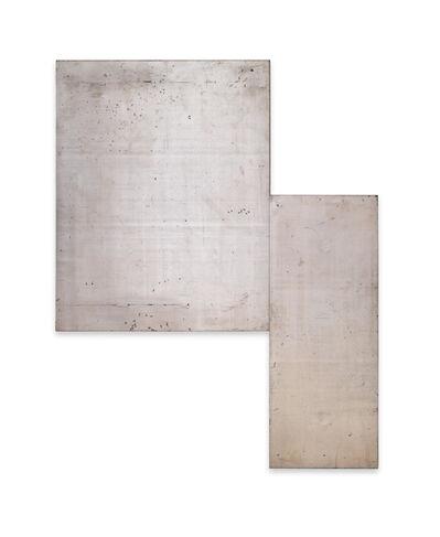Carel Visser, 'Untitled', 1965-1969