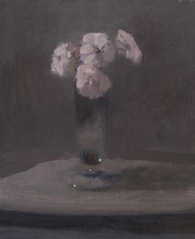 Marcelo Fuentes, 'Flor nº 94', 2017