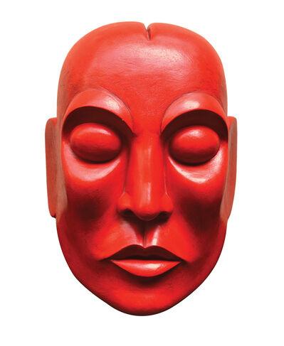 Navjot Altaf, 'Untitled ', 2005
