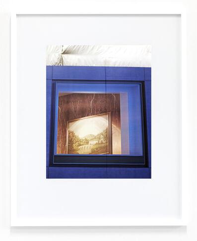 Peter Scott, 'Picture Window (Park Avenue)', 2013