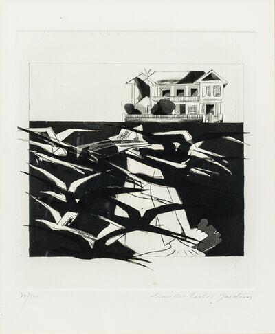 Evandro Carlos Jardins, 'ECM#1', 1970-1980