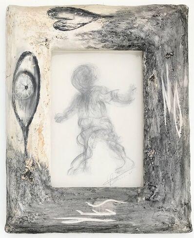 Bert L. Long, Jr, 'Untitled', 1997