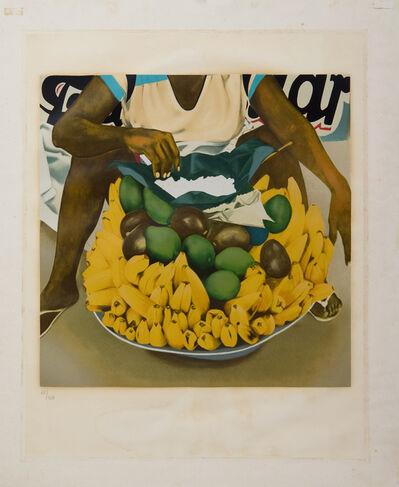 Ana Mercedes Hoyos, 'untitled', 1960-2014