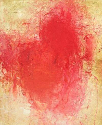 Anne Raymond, 'Red February Series II'
