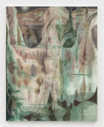 Maja Ruznic, 'The Call', 2019