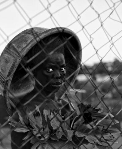 Zanele Muholi, 'Thulile II, Umlazi, Durban', 2016