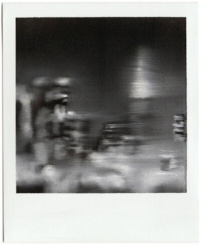 Martí Cormand, 'Vanishing NY 7', 2020