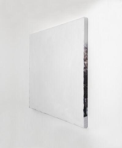 """Ger van Elk, 'Conclusions I - Santa Moritz """"Swiss Landscape""""', 2008"""